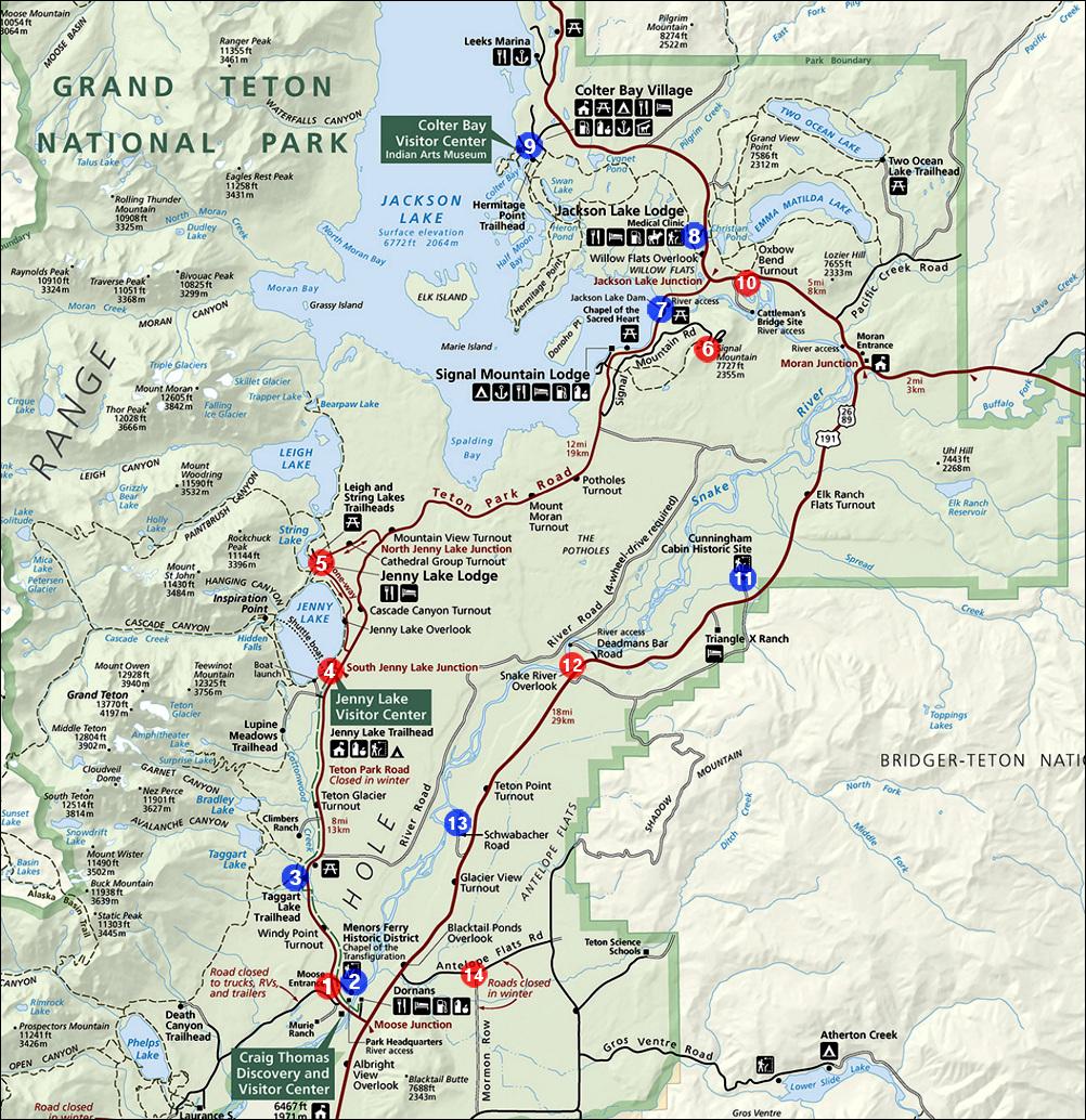Grand Teton map.jpg