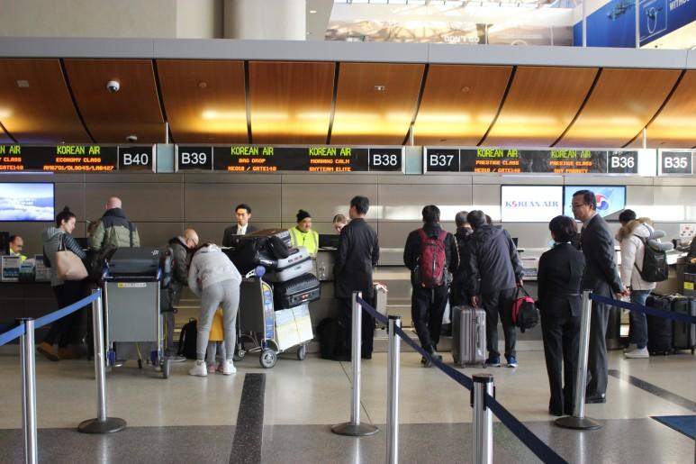 공항 1.jpg