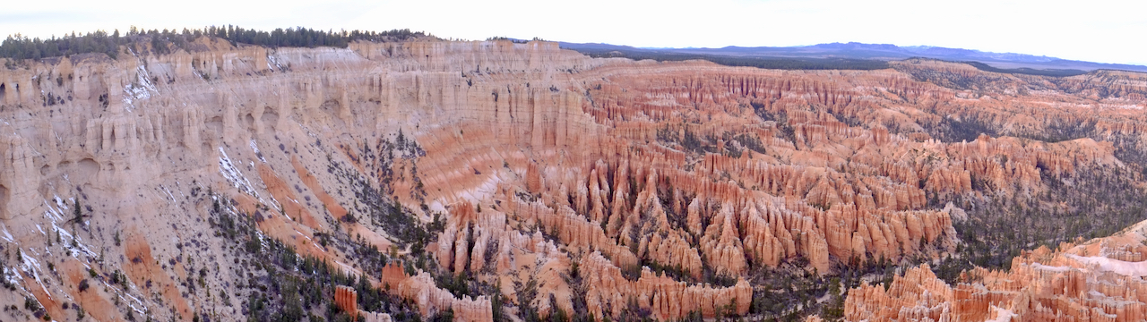 BryceCanyon_3.jpeg