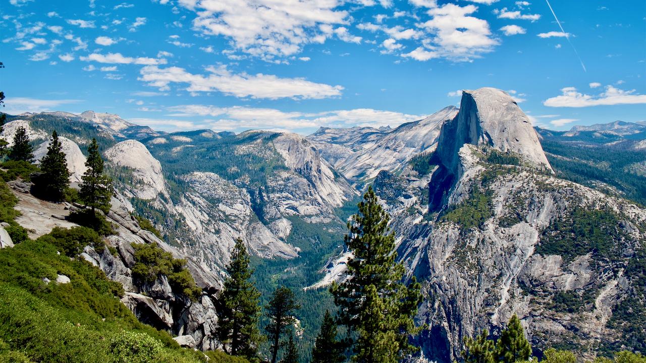 Yosemite_01.jpeg