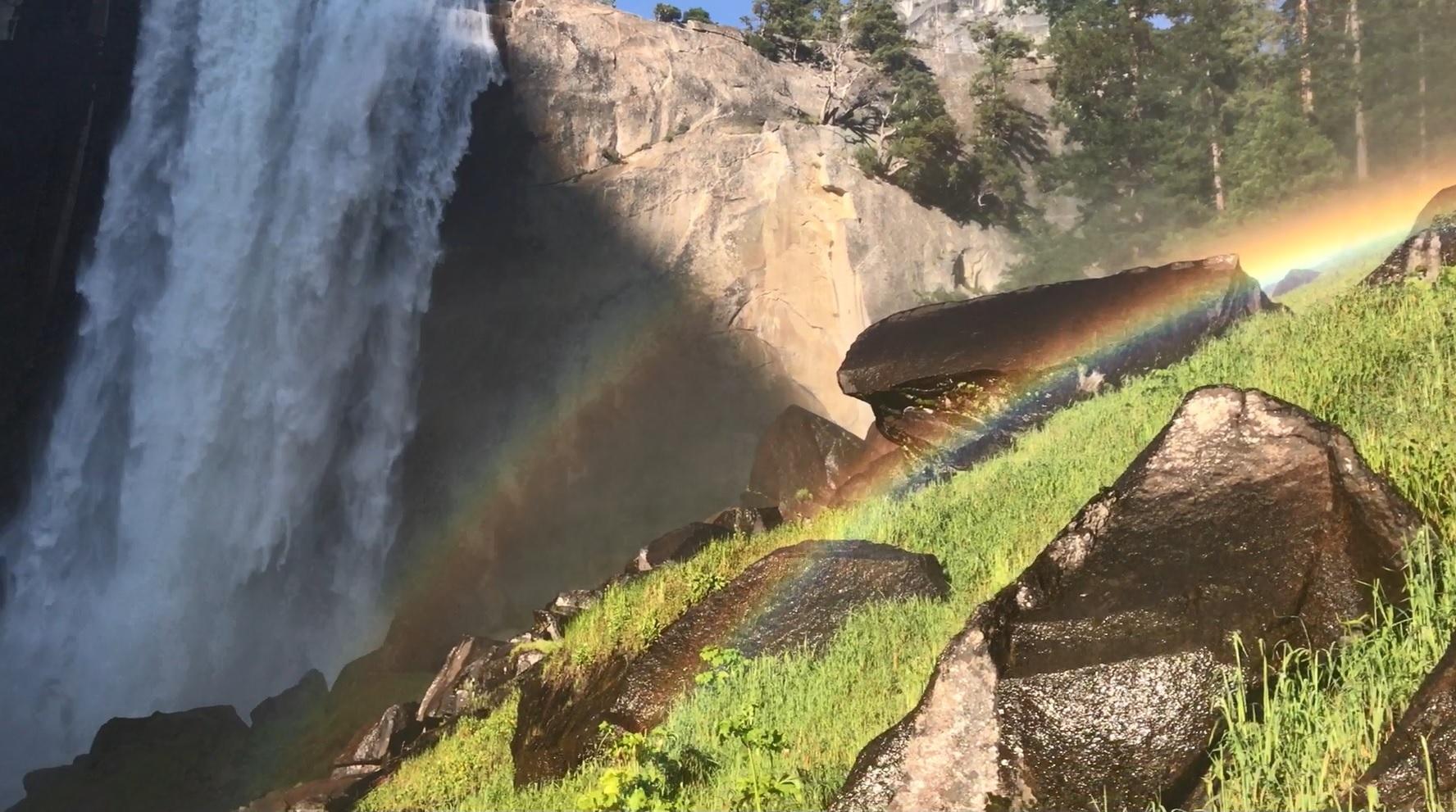 Double_Rainbow1.jpg
