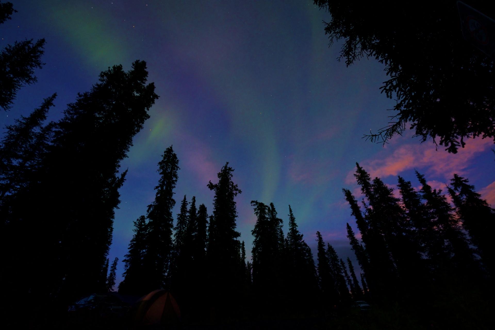 wse.aurora2.jpg
