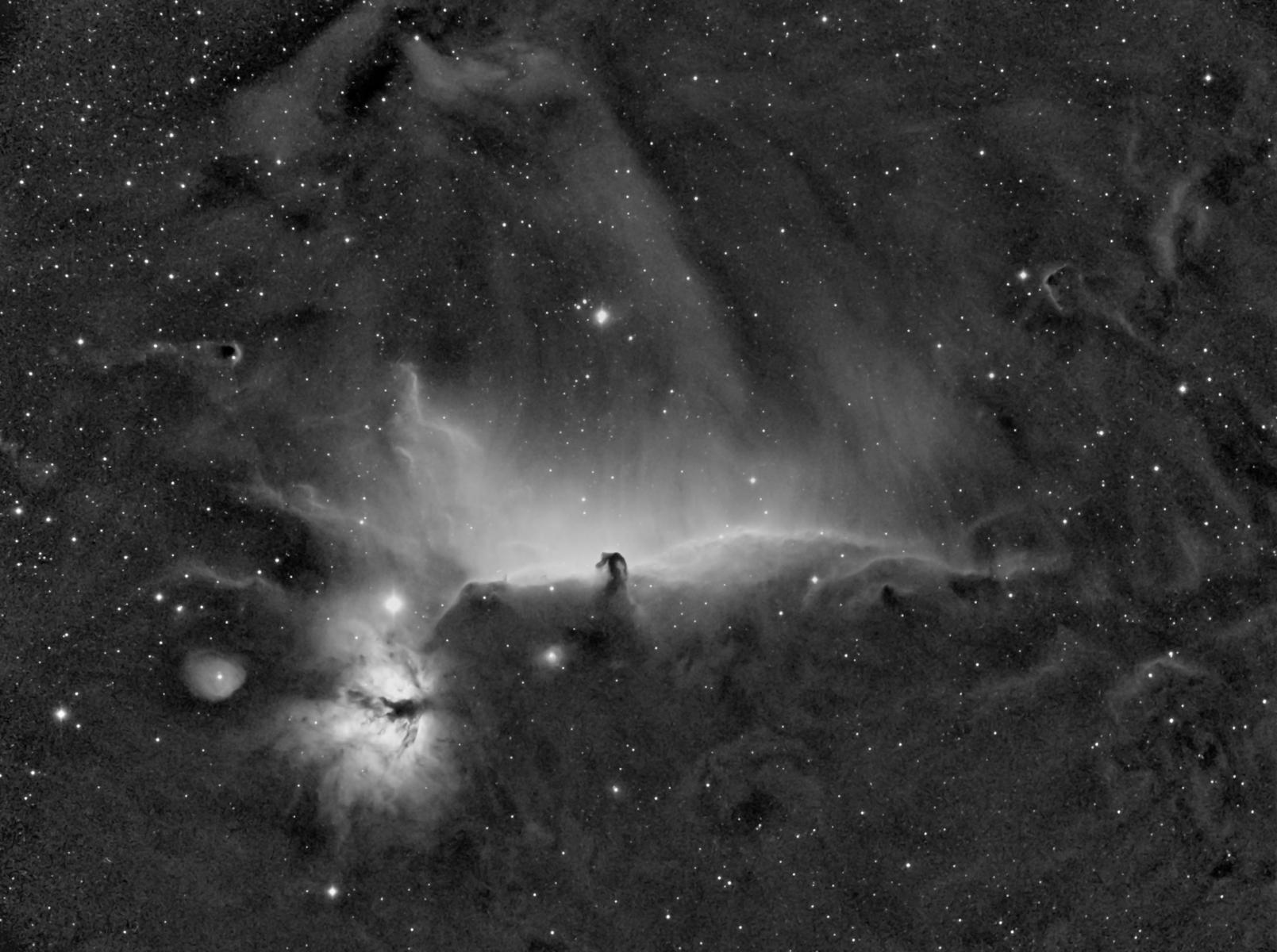 NGC2024_25_1200_008H_8__말머리 재수정.jpg